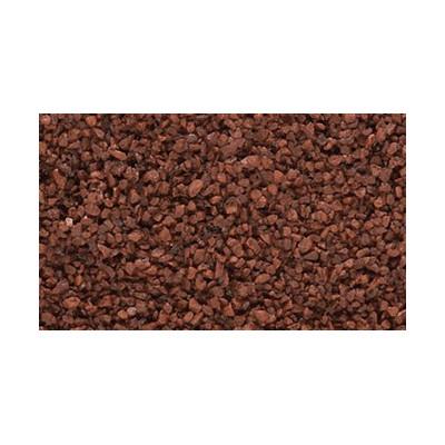B70 Woodland Scenics Fine iron ore