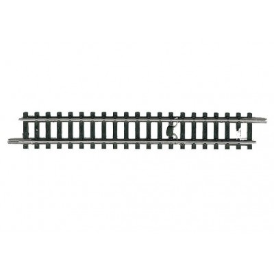 14990 Mini Trix Rails met condensator 104,2 mm