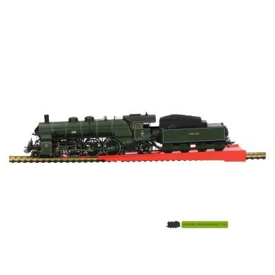 6480 Fleischmann Profi-rails Wielenrichter