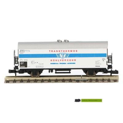 8320 Fleischmann koelwagon 'Transthermos'