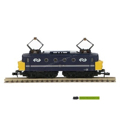 12894 Minitrix NS E-loc Serie 1100