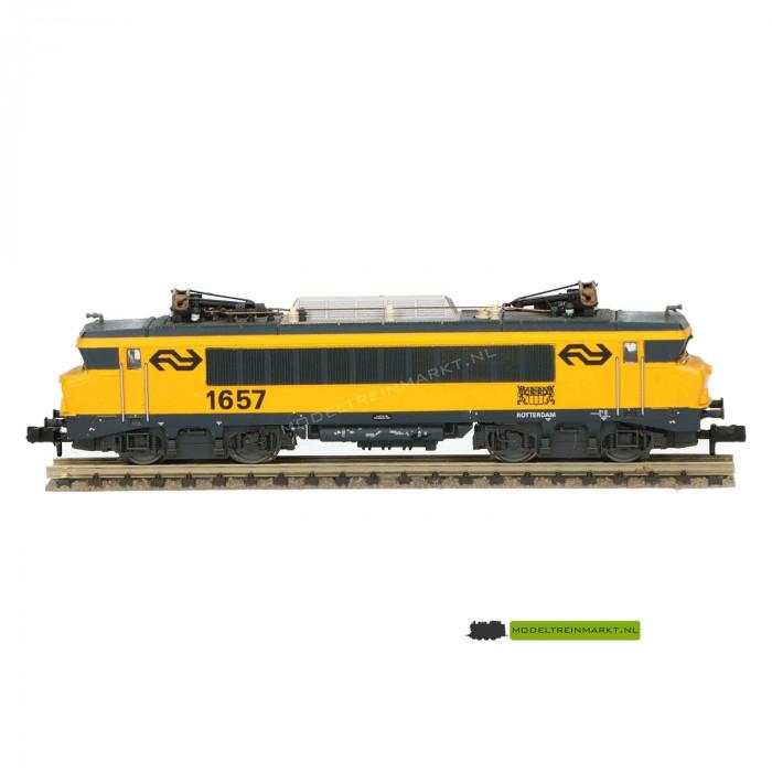 7363 Fleischmann piccolo NS 1600 elok