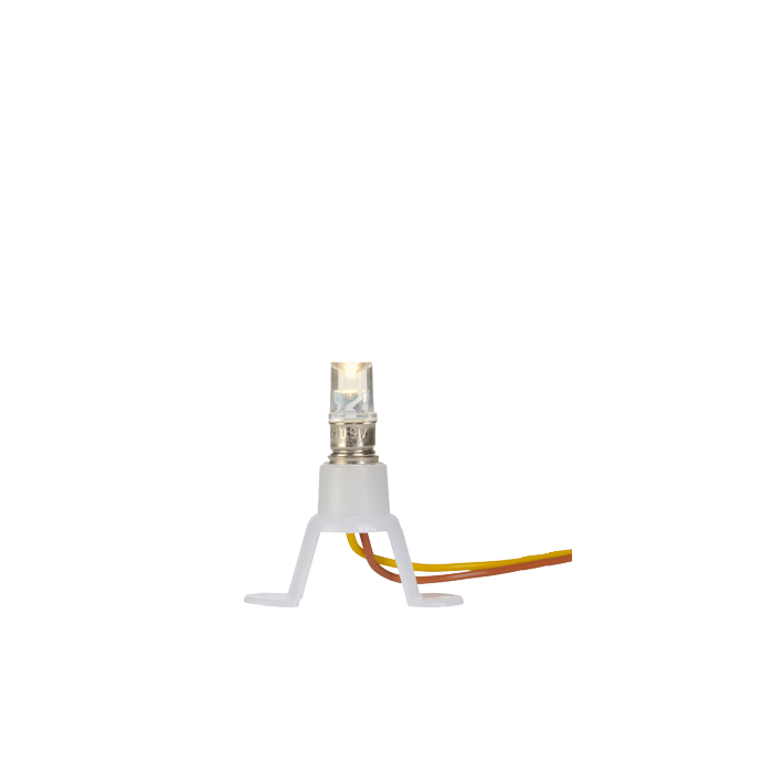 3401 Brawa Lamp met fitting