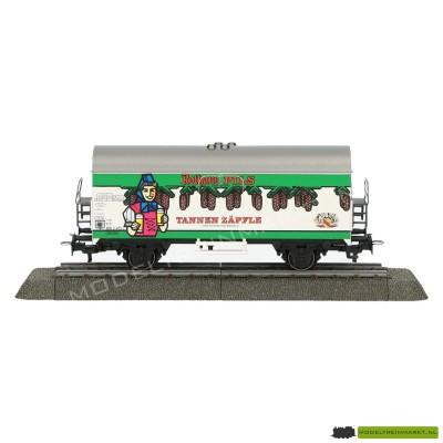44175 Märklin Bierwagen 'Rothaus Pils'