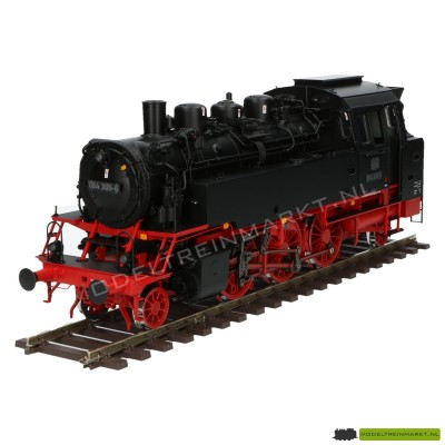55641 Märklin Tenderlocomotief BR 064 DB