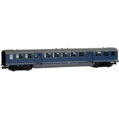 20.150.07 Artitec Plan E 2e klas B6641