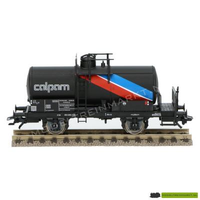 542604 NL K Fleischmann Ketelwagen Calpam