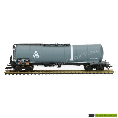 54187 Piko NS Knikketelwagen VTG