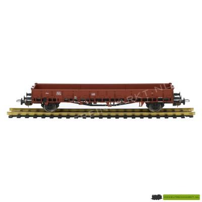 95576 Piko NS Rongenwagen