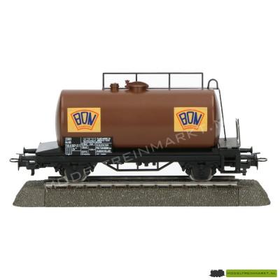 4449 Märklin Ketelwagen Pieter Bon