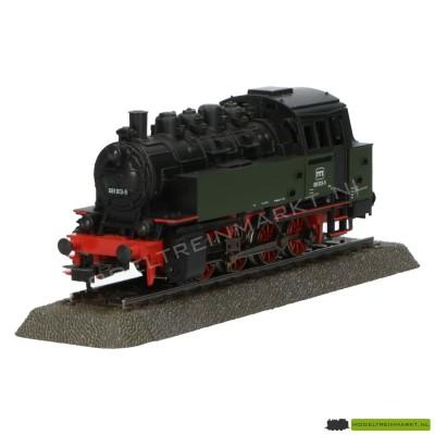 Marklin Stoomlocomotief BR 081 uit set 29852