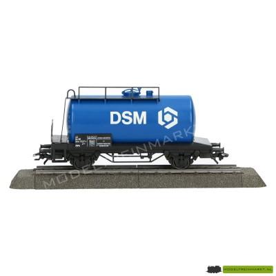 4440 96703 Marklin Ketelwagen 'DSM'