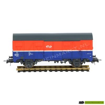 47337 Roco NS Gesloten goederenwagen