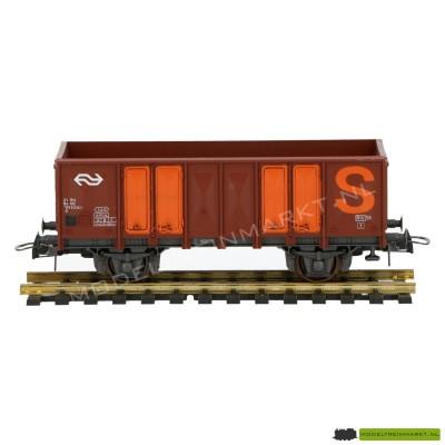 46044 Roco NS Open bakwagen