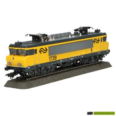 37267 Märklin Elektrische locomotief NS 1739