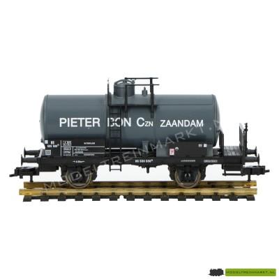 5429 02 Fleischmann NS Ketelwagen 'Pieter Bon'