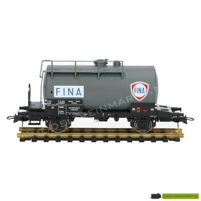 66909 Roco NS Ketelwagen 'Fina'
