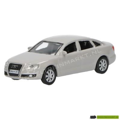 Schuco Audi A6