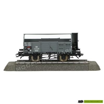 46022 Märklin Insider Jahreswagen 2005