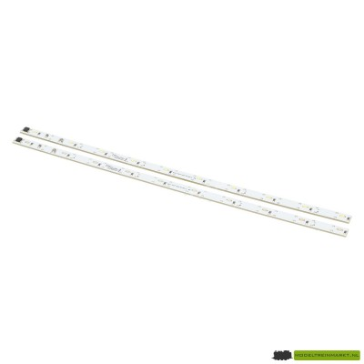 Hufing Tronic LED rijtuigverlichting 285 mm