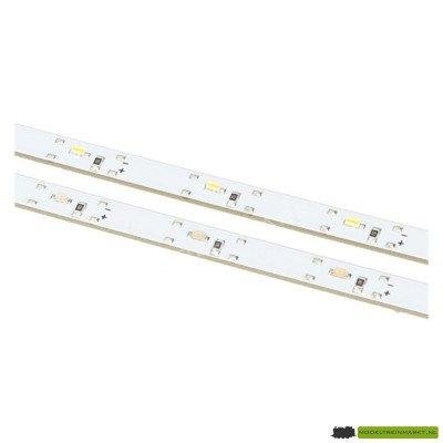 LED rijtuigverlichting 285 mm