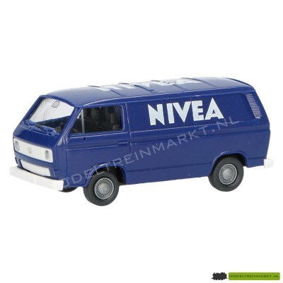 2025 Roco VW type 2 Nivea