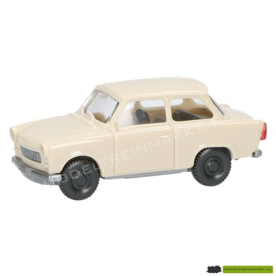 129 02 16 Wiking Trabant 601 S