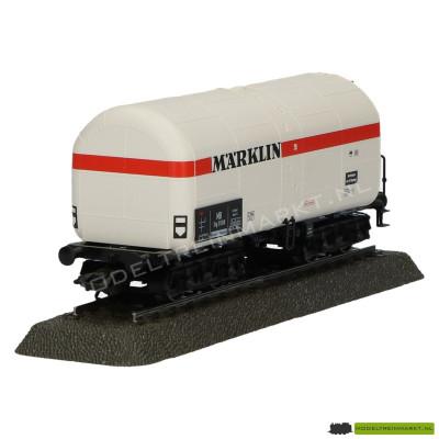 47910 Märklin Ketelwagen Märklin