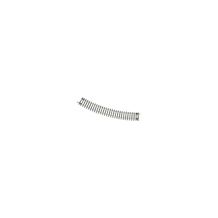 42423 Gebogen Rails 30° R 419,6 mm