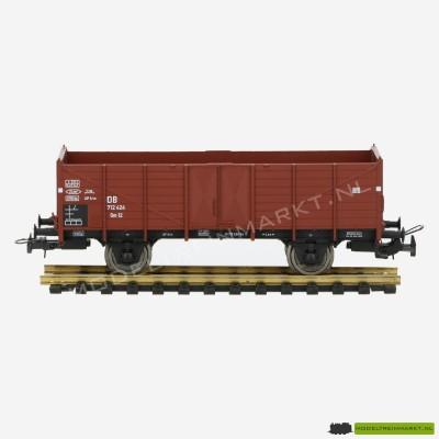 5915 K Fleischmann Open goederenwagen Om12 DB