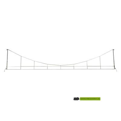 7016 Bovenleiding dwarsverbinding