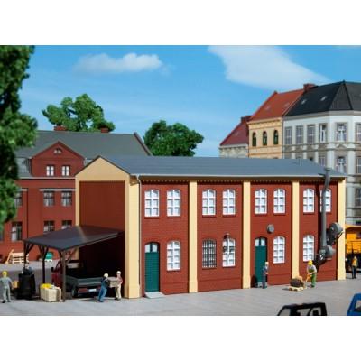 11423 Auhagen Productiegebouw