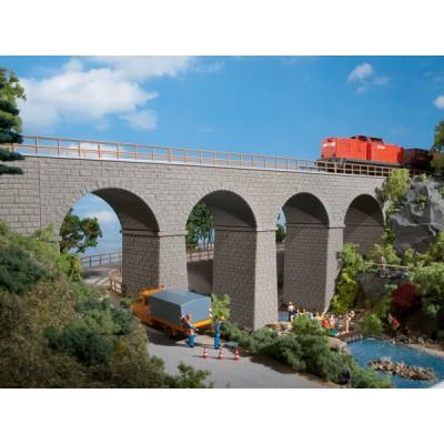 11344 Auhagen Viaduct