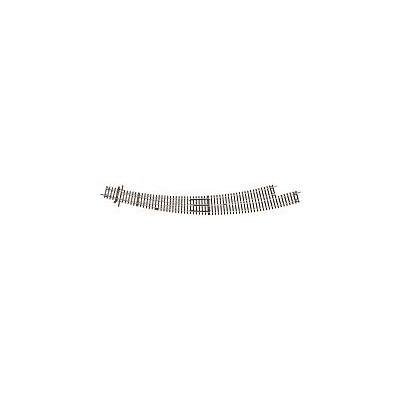 42476 Bochtwissel links 30° R 826,4 mm