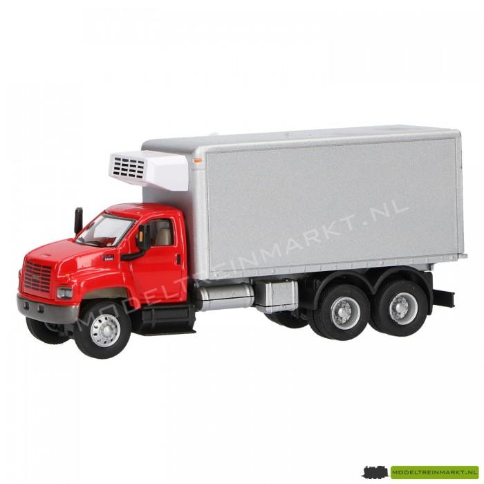 21821-1 Schuco Vrachtwagen