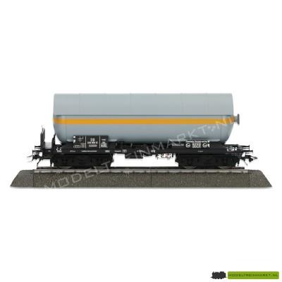 46453 Märklin Drukgas ketelwagen