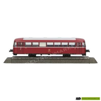 41980 Märklin Railbus