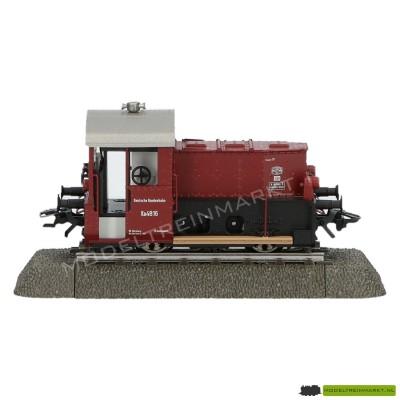 36811 Märklin Acculocomotief serie Ks DB