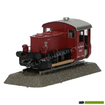 36811 Märklin Acculocomotief serie Ks DB