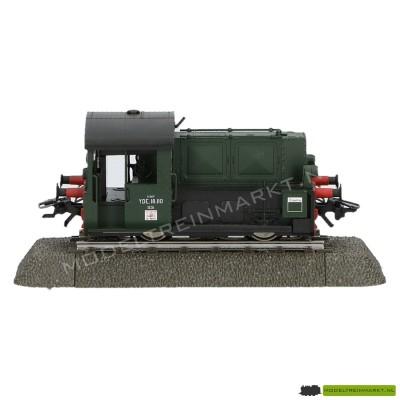 36807 Märklin Diesellocomotief serie YDE 18 110 SNCF