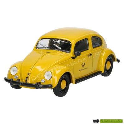 """450773900 Schuco VW Kever """"Deutsche Bundespost"""""""