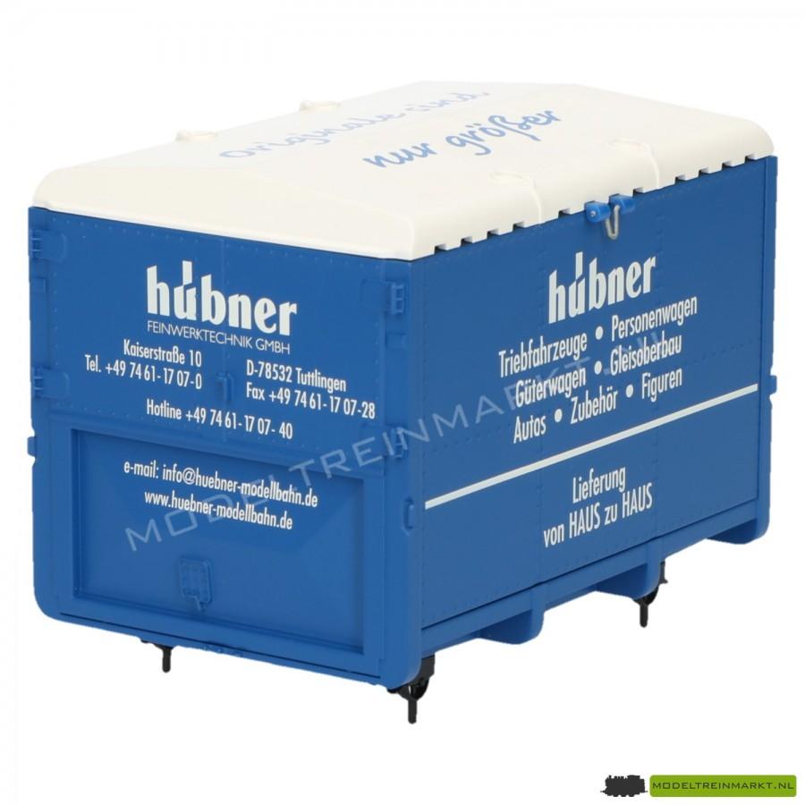 h bner von haus zu haus container. Black Bedroom Furniture Sets. Home Design Ideas