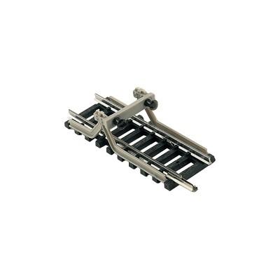 14991 Mini Trix Stootblok