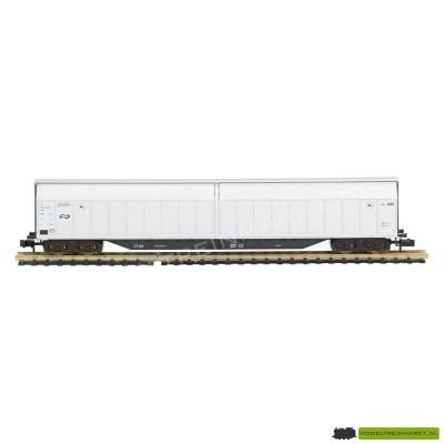 4741 Arnold NS Schuifwandwagen