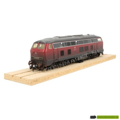 85571 Märklin BR 218 Dieselloc DB