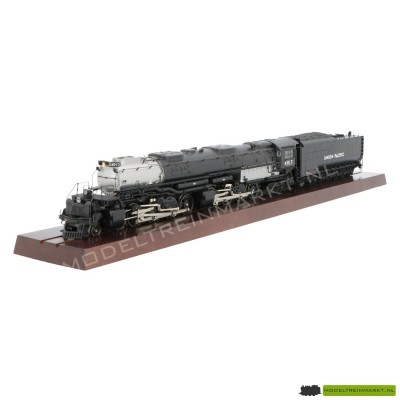 37990 Märklin Stoomlocomotief 'Big Boy'