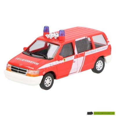 46406 Busch Chevrolet Blazer