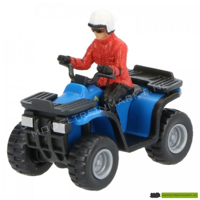 023 01 29 Wiking All Terrain Vehicle