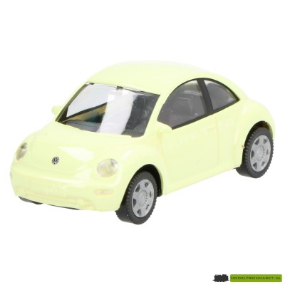 035 02 24 Wiking VW New Beetle