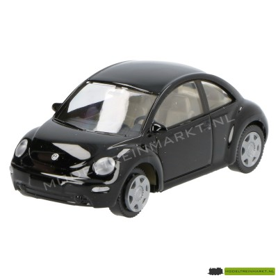 035 09 24 Wiking VW New Beetle